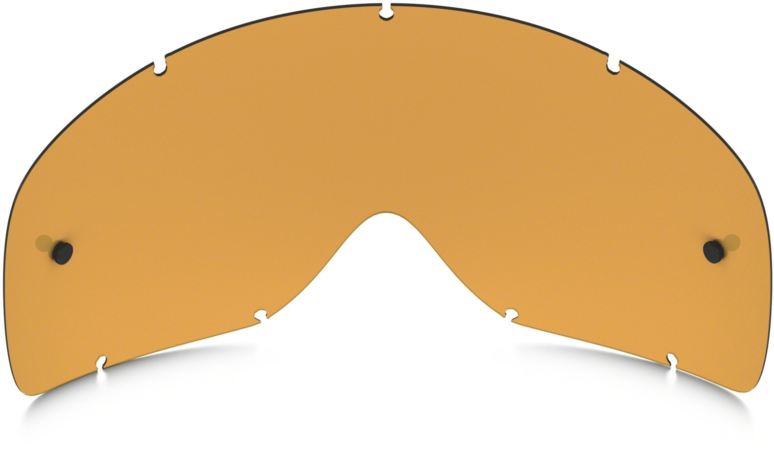 Oakley O Frame Mx Replacement Lenses Persimmon Online